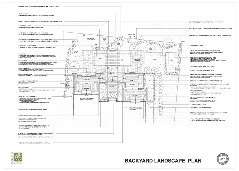 lorabay_plan-3